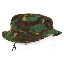 SF Style Bush Hat
