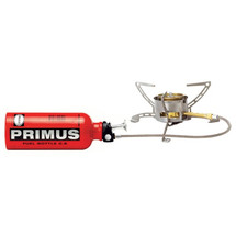 Primus MultiFuel EX