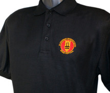 33 Engineer Regiment Bomb Disposal Polo