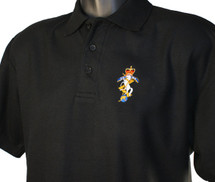 Royal Electrical Mechanical Engineers Polo