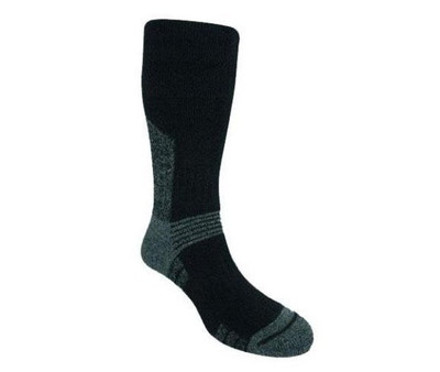 Bridgedale Woolfusion Summit Socks