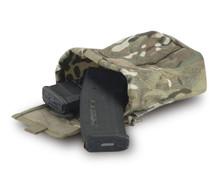 Advanced Tactical Fold Dump Pouch MULTICAM®