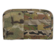 Advanced Tactical Commanders Panel MULTICAM®