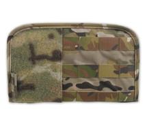 Advanced Tactical Commanders Panel MULTICAM®