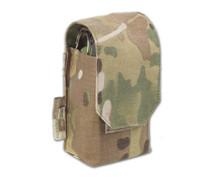 Advanced Tactical Smoke Grenade Pouch MULTICAM®