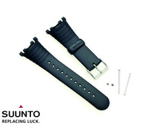 Suunto Vector Strap Kit