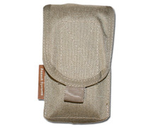MOLLE Sharpshooter 7.62mm Ammo Pouch Coyote Tan