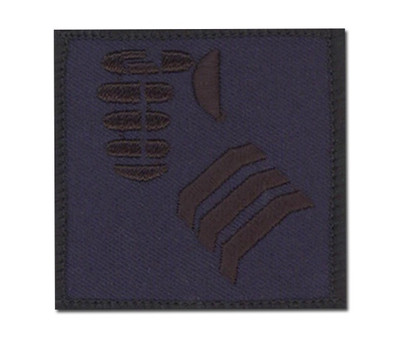 20th Armd Brigade Flash