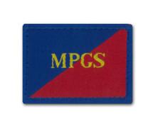 AGC MPGS TRF