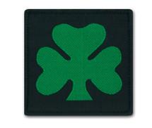 Royal Irish TRF