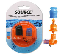 Source Bite Valve Kit