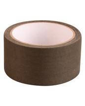 Kombat Fabric Tape in Olive Green 8mt x 50mm