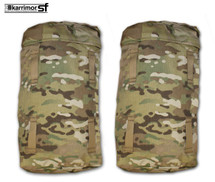 Karrimor SF Sabre Side Pockets PLCE Pair