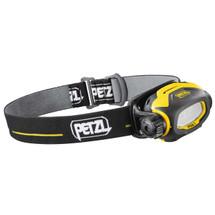 Petzl Pixa 1 work and Caving Headtorch