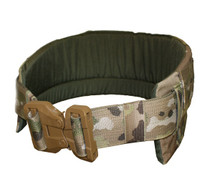 Belts | Military Belt | Riggers Belt | Belt | Multicam Belts - RVOPS