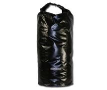 Ortlieb Packsack Dry Bag