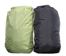 Exped Waterproof Daysac Liner 40Ltr