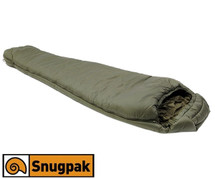 Multimat Trekker Full Length Si Mat Rvops Co Uk