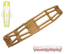 KLYMIT Inertia X-Frame Recon