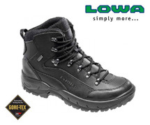 Lowa Renegade Mid Gore-Tex® Lined