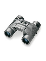 Bushnell Spectator 8 X 25mm Rubber Armoured Binoculars