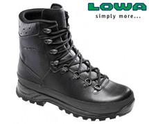 Lowa Super Camp 2 Boots
