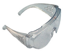 SWISS ARMS PROTECTIVE GOGGLES