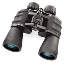 Tasco 7x50 Binoculars Essentials in black