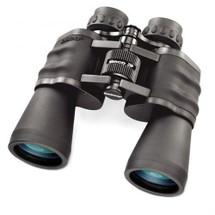 Tasco 7x50 Binoculars Essentials in black