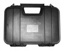 SRC P103 strong pistol case