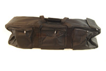 SRC alpaca tactical bag