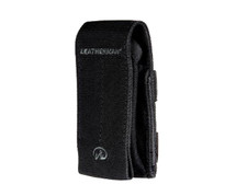 Leatherman Black Molle Pouch
