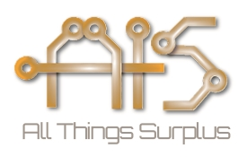 All Things Surplus