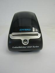 Dymo LabelWriter 450 Turbo 1750283 37-3