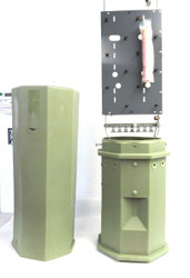Federal Telecom Inc Teleped Reenterable Moisture Barrier For Cables W