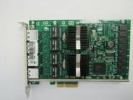 EXPI9404PTG1P20 Intel PRO/1000 PT Quad-Port Server Adapter B-2