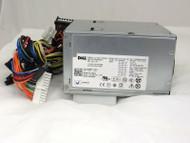 Dell 0W299G N875E-00 Alienware Aurora 875W Power Supply 56-5