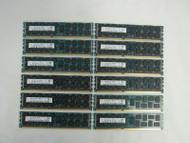 96GB (12x 8GB) Hynix HMT31GR7CFR4A-H9 8GB PC3-10600 DDR3 Memory A-4