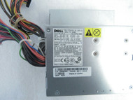Dell 0MH596 MH596 280W Power Supply 26-2
