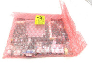 Advantech AIMB-215 MINI-ITX Motherboard With Intel Celeron J1900 4 Core CPU 7-1