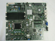 Dell PowerEdge R310 Server Motherboard 05XKKK 60-4
