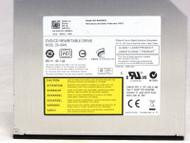 Dell DVD/CD RW Drive 04V7F1 For Dell POWEREDGE 610 JJ3