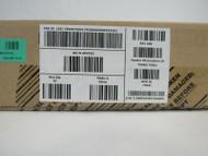 0PVCK2 Dell Pr02X E/Port Plus 130W Port Replicator for Dell Latitude 37-5