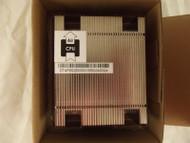 Quanta DTAFBS2B0330105BG3A00Q4 LGA2011-3 Processor Heatsink NEW 3-1