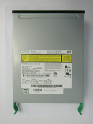 Dell NEC 0C3164 C3164 ND-2100A DVD R/RW CD R/RW IDE Drive 37-4