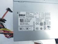 Dell 0D326T D326T L255EM-00 255W Desktop Power Supply 26-3