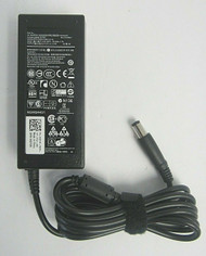 Dell 043NY4 43NY4 65W 19.5V 3.34A AC Adapter 37-4