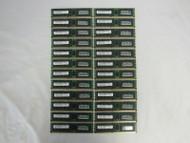 384GB (24x 16GB) Micron MT36JSF2G72PZ PC3-12800R DDR3 Memory A-4