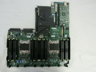 Dell PowerEdge Server System Motherboard 0CNCJW CNCJW 55-4