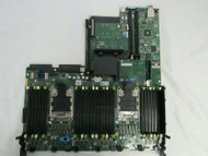 Dell PowerEdge R720 Server System Board 0VWT90 VWT90 60-3